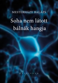 $-MESTERHAZY-B_Balnak hangja_COVER.indd