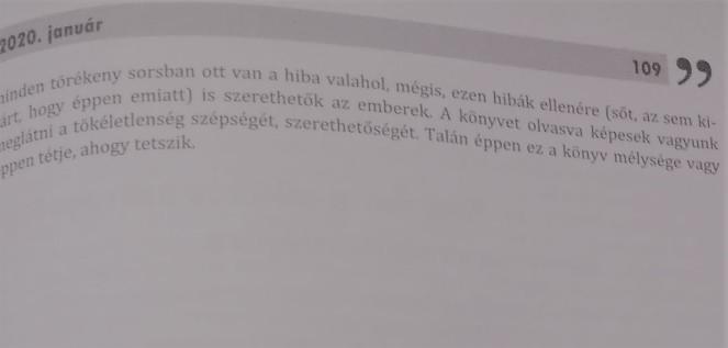 tt_kritika (3)